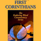 First Corinthians by David Guzik at Enduring Word