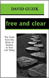 Free-and-Clear-fe-by-David-Guzik-at-Enduring-Word