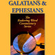 Galatians and ephesians by David Guzik at Enduring Word