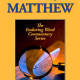 Matthew by David Guzik at Enduring Word