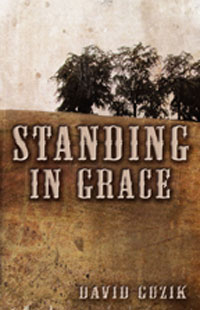 Standing In Grace by David Guzik at Enduring Word