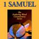 first-samuel-by David Guzik at Enduring Word