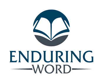 enduring word bible commentary faqs