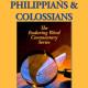 philippians and colossians by David Guzik at Enduring Word