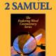 second-samuel-by David Guzik at Enduring Word
