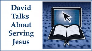 David Guzik on Blue Letter Bible