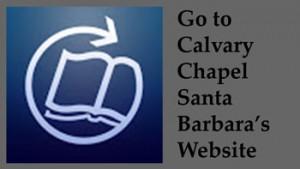 Calvary Chapel Santa Barbara