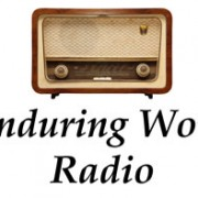 Enduring Word Radio