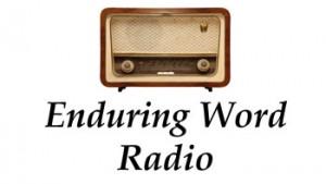 Enduring Word Radio