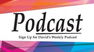 Enduring Word Podcast