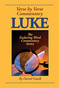 luke-by-david-guzik-at-enduring-word