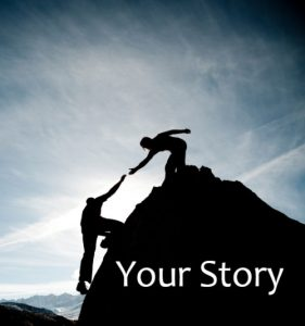 your story at enduring word