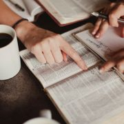 Bible Study Tools By Enduring Word