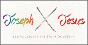 Life of Joseph Series by David Guzik