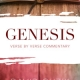 Genesis Commentary