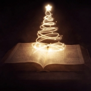 Christmas preaching