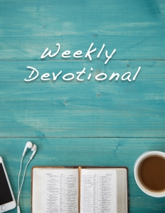 Enduring Word - Free Bible Commentary from Pastor David Guzik