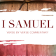 1 Samuel Commentary Guzik