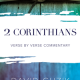 2 Corinthians Commentary - Guzik