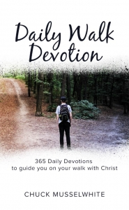 daily-walk-devotion-enduring-word