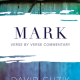 Mark Commentary - Guzik