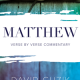 Matthew Commentary - Guzik
