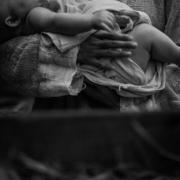 child born son given