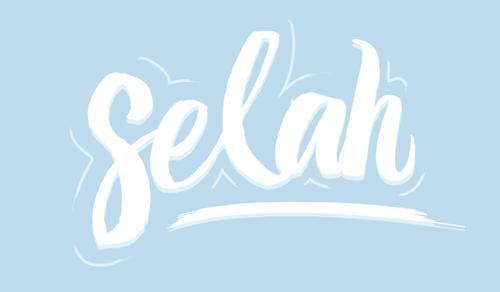 Selah Season