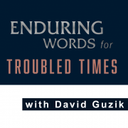 Daily Devotional with David Guzik
