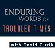 Daily Devotional with David Guzik