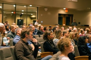 51:37 / 55:20  Is Church Membership Biblical? LIVE Q&A for September 3, 2020