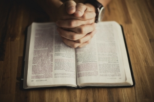 How Do I Know When a Bible Promise Is for Me?