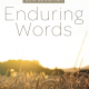 Day by Day with God's Enduring Words