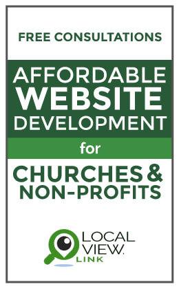 local view digital marketing enduring word