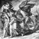 Angels Teaching Evangelism