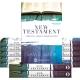 Whole New Testament